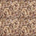 "Ткань для пэчворк (50x55см) 25336BEI из коллекции ""Wine country"" ""SPX Fabrics"" (США)"