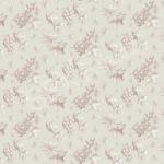 "Ткань для пэчворк (50x55см) 25337CRE из коллекции ""Wine country"" ""SPX Fabrics"" (США)"