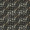 "Ткань для пэчворк (50x55см) 25338BLA из коллекции ""Wine country"" ""SPX Fabrics"" (США)"