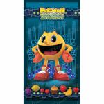 """Ткань для пэчворк (60x110см) 25339MUL из коллекции """"PacMan"""" """"SPX Fabrics"""" (США)"""