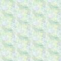 """Ткань для пэчворк (50x55см) 25484GRE из коллекции """"Birdhouse gardens"""" """"SPX Fabrics"""" (США)"""