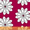 "Ткань для пэчворк (50x55см) 2501-123 ""Stof"" (Дания)"