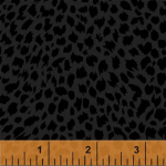 "Ткань для пэчворк (50x55см) 2501-377 ""Stof"" (Дания)"