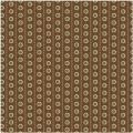 "Ткань для пэчворк (50x55см) 2501-937 ""Stof"" (Дания)"