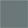 "Ткань для пэчворк (50x55см) 2501-939 ""Stof"" (Дания)"