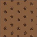 "Ткань для пэчворк (50x55см) 2501-940 ""Stof"" (Дания)"