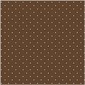 "Ткань для пэчворк (50x55см) 2501-946 ""Stof"" (Дания)"