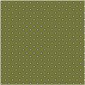 "Ткань для пэчворк (50x55см) 2501-948 ""Stof"" (Дания)"