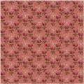 "Ткань для пэчворк (50x55см) 2501-950 ""Stof"" (Дания)"