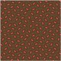 "Ткань для пэчворк (50x55см) 2501-961 ""Stof"" (Дания)"