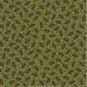 "Ткань для пэчворк (50x55см) 2501-963 ""Stof"" (Дания)"