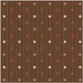 "Ткань для пэчворк (50x55см) 2501-967 ""Stof"" (Дания)"