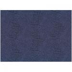 "Ткань для пэчворк (50x55см) 300-039 ""Stof"" (Дания)"
