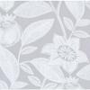 "Ткань для пэчворк (50x55см) 300-152 ""Stof"" (Дания)"