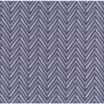 "Ткань для пэчворк (50x55см) 300-154 ""Stof"" (Дания)"