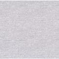 "Ткань для пэчворк (50x55см) 300-156 ""Stof"" (Дания)"