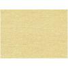 "Ткань для пэчворк (50x55см) 300-157 ""Stof"" (Дания)"