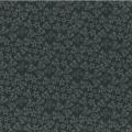 "Ткань для пэчворк (50x55см) 314-001 ""Stof"" (Дания)"