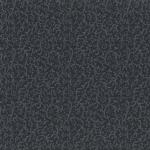 "Ткань для пэчворк (50x55см) 314-005 ""Stof"" (Дания)"