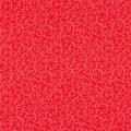 "Ткань для пэчворк (50x55см) 314-006 ""Stof"" (Дания)"