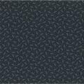 "Ткань для пэчворк (50x55см) 314-007 ""Stof"" (Дания)"