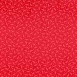 "Ткань для пэчворк (50x55см) 314-008 ""Stof"" (Дания)"