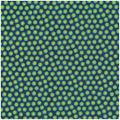 "Ткань для пэчворк (50x55см) 4492-652 ""Stof"" (Дания)"