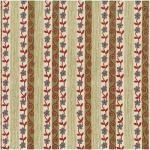 "Ткань для пэчворк (60x110см) 4493-202 ""Stof"" (Дания)"