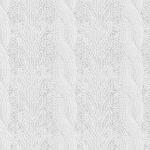 "Ткань для пэчворк (50x55см) 4494-105 ""Stof"" (Дания)"