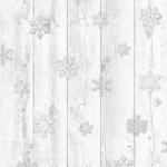 "Ткань для пэчворк (50x55см) 4494-106 ""Stof"" (Дания)"