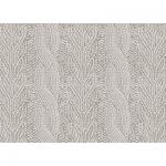 "Ткань для пэчворк (50x55см) 4494-254 ""Stof"" (Дания)"