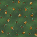 "Ткань для пэчворк (50x55см) 4494-850 ""Stof"" (Дания)"