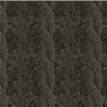 "Ткань для пэчворк (50x55см) 4494-902 ""Stof"" (Дания)"