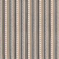 """Ткань для пэчворк (50x55см) 4497-010 из коллекции """"Gloria"""" """"Stof"""" (Дания)"""