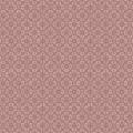 """Ткань для пэчворк (50x55см) 4497-013 из коллекции """"Gloria"""" """"Stof"""" (Дания)"""