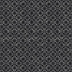 """Ткань для пэчворк (50x55см) 4497-014 из коллекции """"Gloria"""" """"Stof"""" (Дания)"""