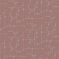 """Ткань для пэчворк (50x55см) 4497-021 из коллекции """"Gloria"""" """"Stof"""" (Дания)"""