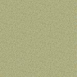 """Ткань для пэчворк (50x55см) 4500-062 из коллекции """"Petit Coeur"""" """"Stof"""" (Дания)"""
