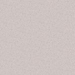 """Ткань для пэчворк (50x55см) 4500-064 из коллекции """"Petit Coeur"""" """"Stof"""" (Дания)"""