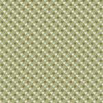 """Ткань для пэчворк (50x55см) 4500-065 из коллекции """"Petit Coeur"""" """"Stof"""" (Дания)"""