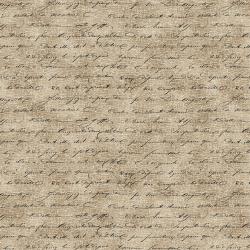 """Ткань для пэчворк (50x55см) 4500-069 из коллекции """"Cosy Home"""" """"Stof"""" (Дания)"""