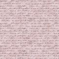 """Ткань для пэчворк (50x55см) 4500-070 из коллекции """"Cosy Home"""" """"Stof"""" (Дания)"""