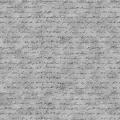 """Ткань для пэчворк (50x55см) 4500-071 из коллекции """"Cosy Home"""" """"Stof"""" (Дания)"""