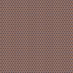 """Ткань для пэчворк (50x55см) 4500-092 из коллекции """"Winter is coming"""" """"Stof"""" (Дания)"""