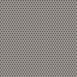 """Ткань для пэчворк (50x55см) 4500-095 из коллекции """"Winter is coming"""" """"Stof"""" (Дания)"""