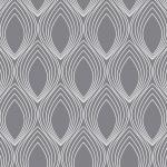 """Ткань для пэчворк (50x55см) 4500-191 из коллекции """"Duo"""" """"Stof"""" (Дания)"""