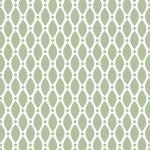 """Ткань для пэчворк (50x55см) 4500-200 из коллекции """"Duo"""" """"Stof"""" (Дания)"""