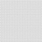 """Ткань для пэчворк (50x55см) 4500-224 из коллекции """"Duo"""" """"Stof"""" (Дания)"""