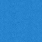 """Ткань для пэчворк (50x55см) 4500-251 из коллекции """"Down town kitty"""" """"Stof"""" (Дания)"""