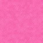 """Ткань для пэчворк (50x55см) 4500-252 из коллекции """"Down town kitty"""" """"Stof"""" (Дания)"""